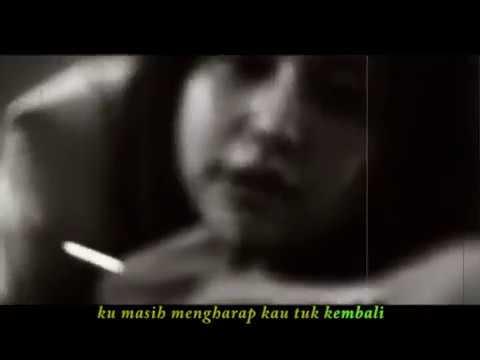 NAFF EX ADY-KENANGLAH AKU