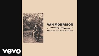Van Morrison - Why Must I Always Explain? (Audio)