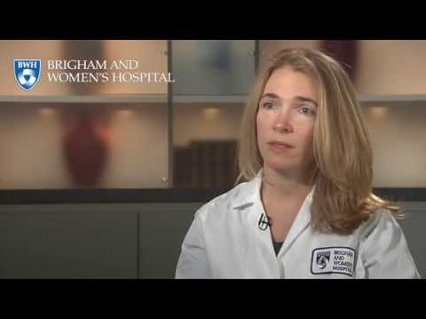Basal and Squamous Cell Skin Cancers: Treatment including Mohs Surgery Video - Brigham and Women's