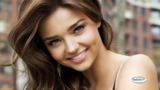 TVHV  GIữ nụ cười tươi đẹp - Vệ sinh răng miệng - Bảo vệ não bộ