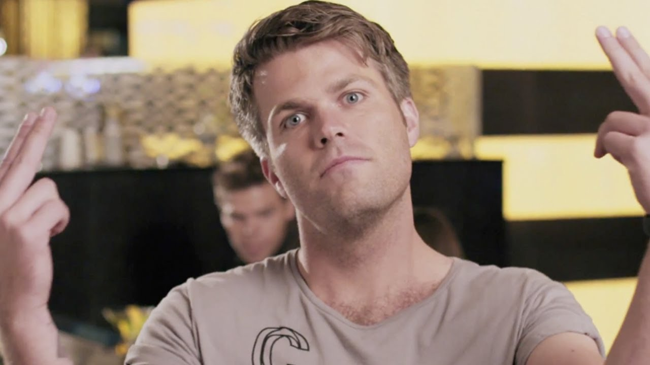 3OH!3 - You're Gonna Love This [Official Video]