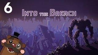 Baixar Baer Goes Into The Breach (Ep. 6)