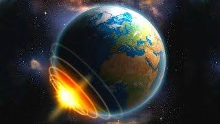 5 Экспериментов Которые Могли Уничтожить Землю | Всякое Интересное
