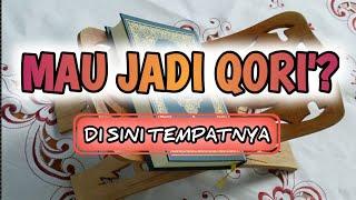 Download Belajar Tilawah Dasar Bagi Pemula | Maqom Bayyati | Part 1 | Warno Putra Harja