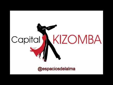 Kizomba - Love me like you do