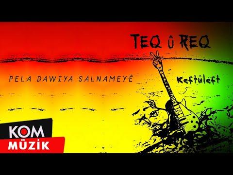 Kurdî Tevlihev- kürtçe karışık müzik kurdish music