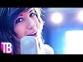 Heart Attack - Demi Lovato (Pop Punk Cover Music Video by TeraBrite)
