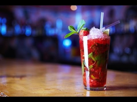 коктейли рецепты детм