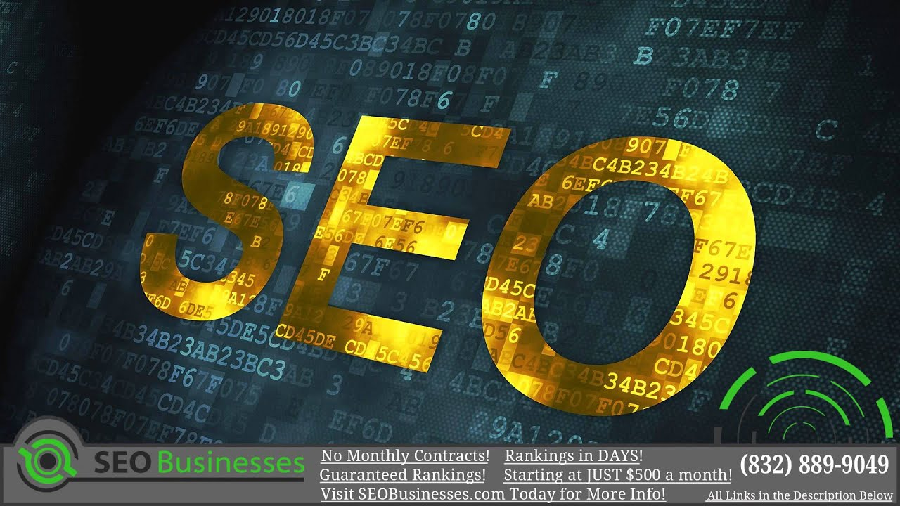 Image result for seattle seo expert