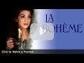 La Bohème -