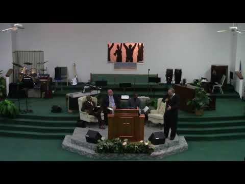 You Are The Temple Of The Holy Ghost
