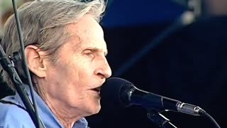 Watch Levon Helm Chest Fever video