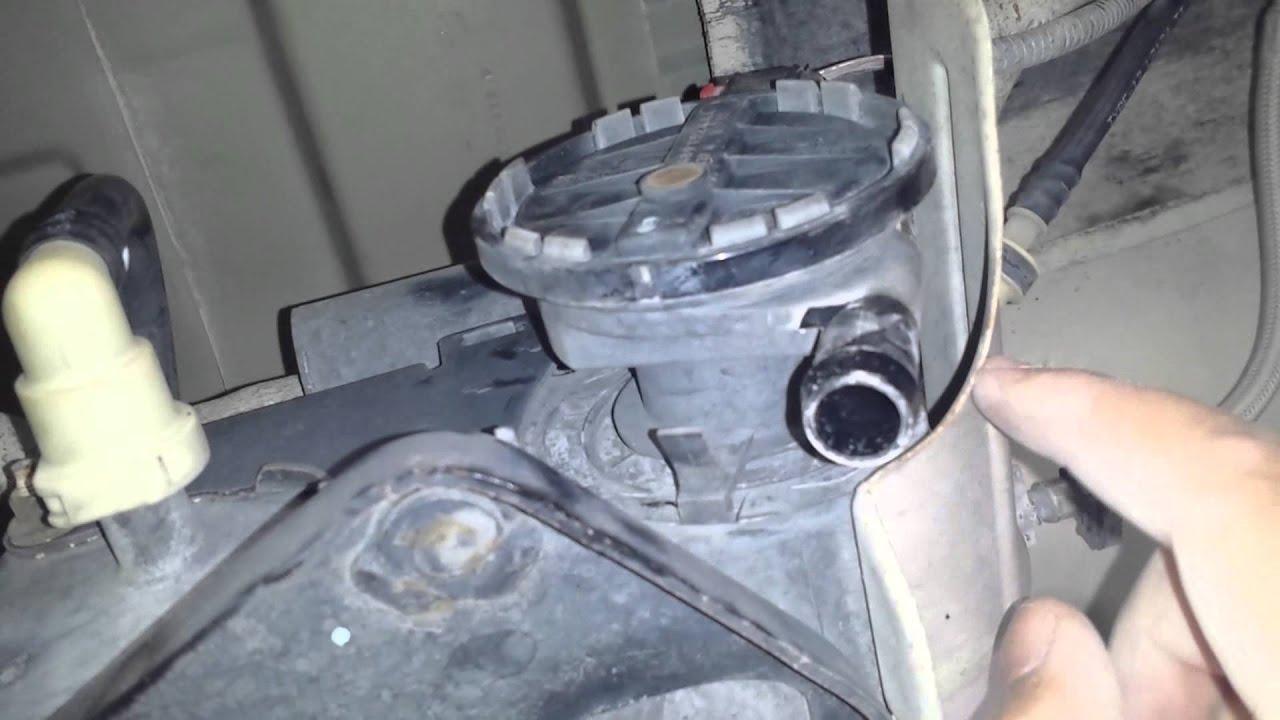 2003 Dodge Dakota Evap System Diagram Ram Wiring
