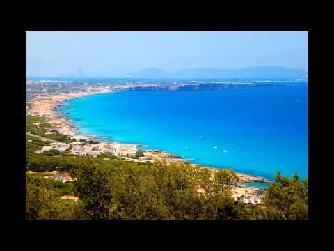 Hotel Club Jandia Princess in Playa de Esquinzo (Fuerteventura - Spanien) Bewertung und Erfahrungen