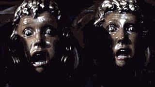 Nawiedzony / The Haunting (1999) - RECENZJA
