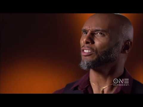 Was Kenny Lattimore In Competition With Maxwell? | Unsung