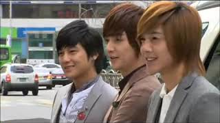 Download Lagu [HD/HQ] A'ST1- Yearning of The Heart MV (Boys Over Flower OST) mp3