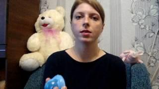 Заказ с Алиэкспресс/обзор на детский поильник/рекомендую!!!