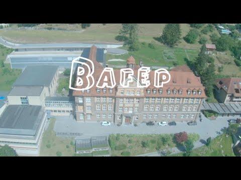 Maturavideo BAfEP 5B