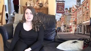 Borstal Documentary By Kieran Convey