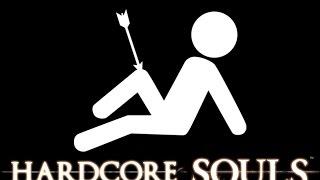 Dark Souls, L