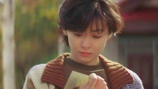 【中山美穗/柏原崇/酒井美纪】电影《情书》mv 那年的情书