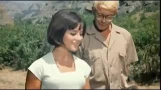 Хорошие песни русский Kimni esida shu kino
