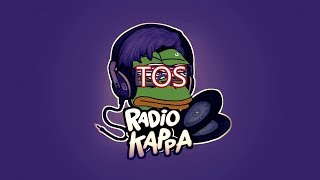 Download Video Radio Kappa Ep. 11+4 (15)  | monkaTOS MP3 3GP MP4