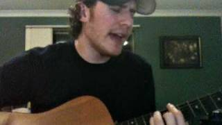 Download Hearts Burst Into Fire - Acoustic Cover MP3 song and Music Video