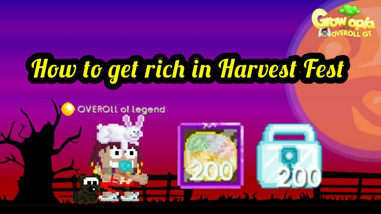 steel chair growtopia folding hs code how to get rich in harvest fest youtube