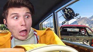 Ich klaue ein Auto für 1.500.000 $$$ | GTA DLC After Hours