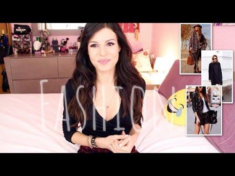 6 ERRORI nel vestire da NON commettere MAI! from YouTube · Duration:  7 minutes 40 seconds