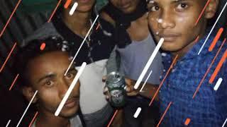 Download Video চেগি চেগি নিউ গান Sumon khan MP3 3GP MP4