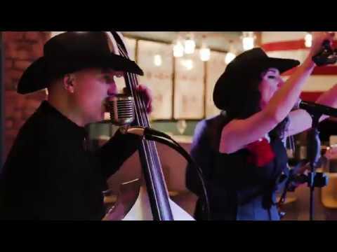 Лас-Вегас Комбо Певческая башня ресторан Пушкин