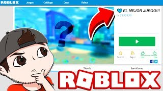 THE BEST NEW ROBLOX GAME * JAILBREAK 2 *