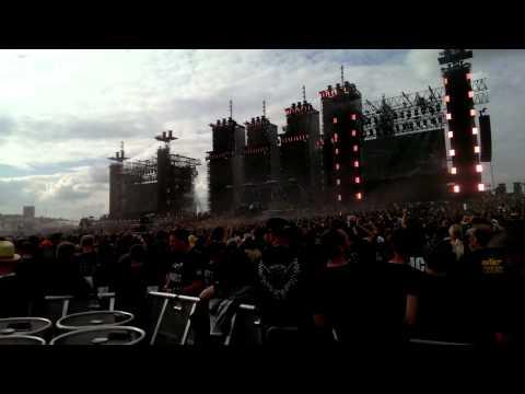 Jim Norton Roasts Zakk Wylde from YouTube · Duration:  4 minutes 31 seconds
