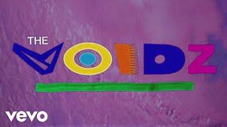 Смотреть клип The Voidz - Pink Ocean