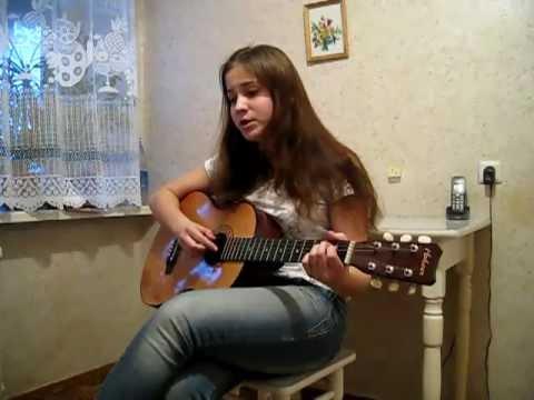 Валентина Селякова - Я МОГУ ТЕБЯ ОЧЕНЬ ЖДАТЬ.mp4