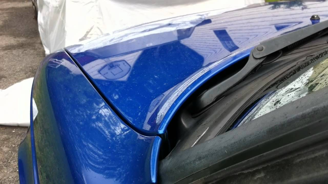 Engine Whining Sound - Chevy Cobalt Forum / Cobalt Reviews / Cobalt