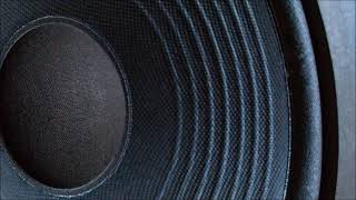 🚨 UK Free Party Hard Trance Anthems Mix