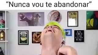 Baixar FELIPE NETO REAGINDO
