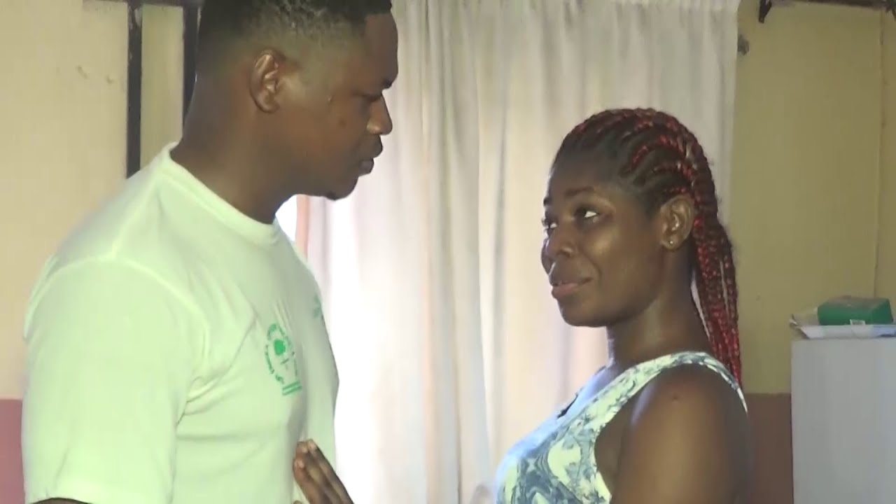 Download MARITAL AFFAIR EP4 HOT MOVIE  /2021  LATEST/ NOLLYWOOD ROMANTIC MOVIE/ TRENDING  MOVIE/4 UR PLEASURE