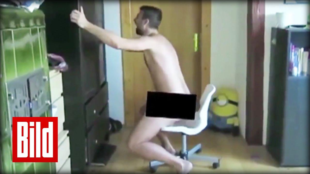 0234 mann total nackt oeffentlich fuer alle free 7c8a1 nude 7