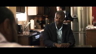 Forgive + Forget Official Trailer