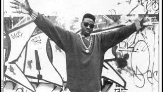 Schoolly D - Gangster Boogie (1984)