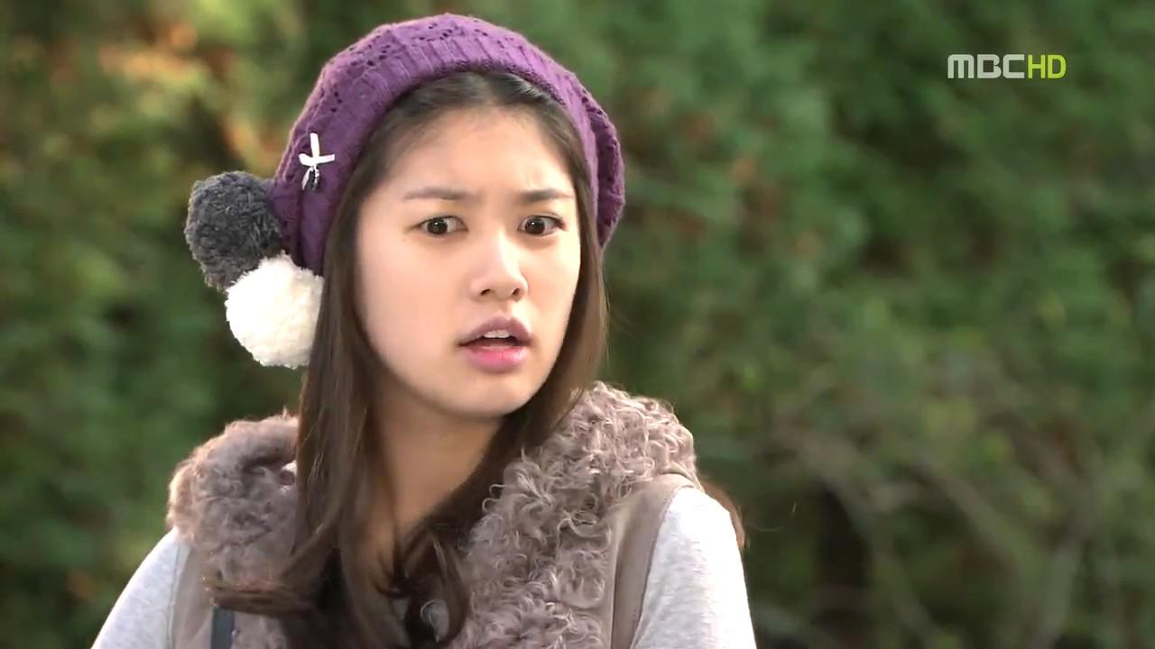 [ซีรีย์เกาหลี] จุ๊บหลอก ๆ อยากบอกว่ารัก ตอนที่ 16 [ตอนจบ] [HD] พากย์ไทย