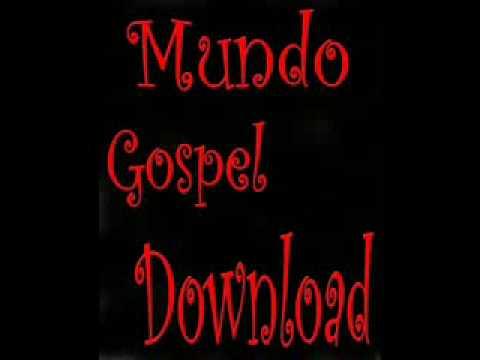 CBH DE BAIXAR MINISTERIO LOUVOR CD