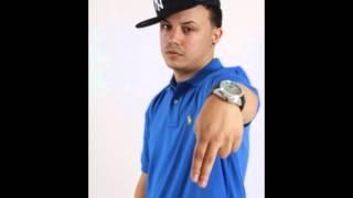 Mix Jory Boy 2013
