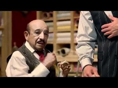 e5e8e798f195 Nike Boom Manny Pacquiao Tim Tebow Commercial - YouTube