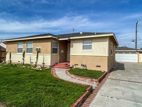 Buena Park Homes for Rent 3BR/2.5BA by Buena Park Property Management